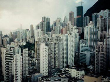 Înlocuitori pentru beton și ciment - soluțiile rustice își fac loc în orașele moderne