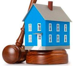 Preţul proprietăţilor executate continuă să scadă, în aşteptarea clienţilor