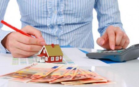 Locuinţele din România s-au ieftinit până la nivelul anului 2006. Bucureştiul a fost cel mai afectat de criză