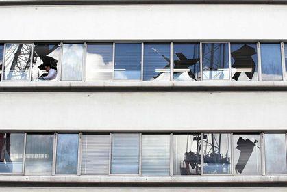 De ce nu a cazut Japonia la cutremur? Cum au fost salvate mii de vieti de tehnologia constructorilor niponi