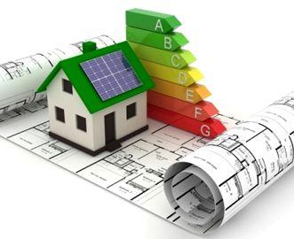 Costuri în plus pentru proprietari: certificatul energetic devine obligatoriu