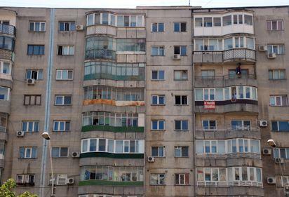 Economii de până la 1 miliard euro anual, prin înlocuirea ferestrelor