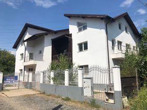 vila in Popesti-Leordeni de vânzare Bucuresti