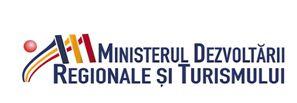 Programele MDRT de construcţie a locuinţelor ANL şi de reabilitare termică continuă