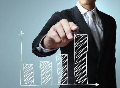 EY: Companiile riscă să piardă investitori pentru că nu-şi fac publice informaţiile non-financiare