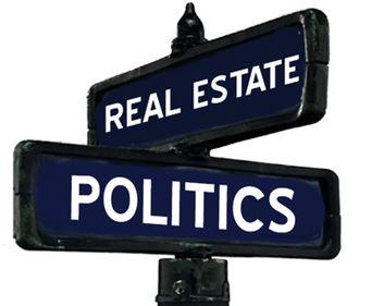 Piața imobiliară, influențată de politică: Ce impact are valul de arestări asupra zonei real estate?