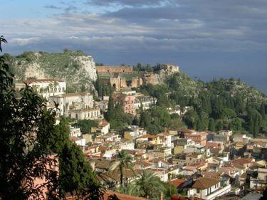Ce trebuie să ştii înainte să pleci în Sicilia