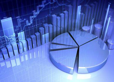 Investiţiile imobiliare din România, în creştere cu 32% faţă de anul trecut
