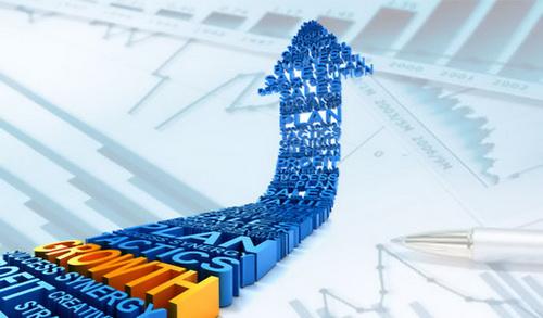 Investiţiile imobiliare în România, în creştere cu 25%. Europa de Est revine în atenţia străinilor