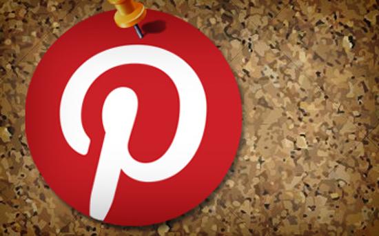 Social media, în imobiliare: cum gestionezi contul de Pinterest?