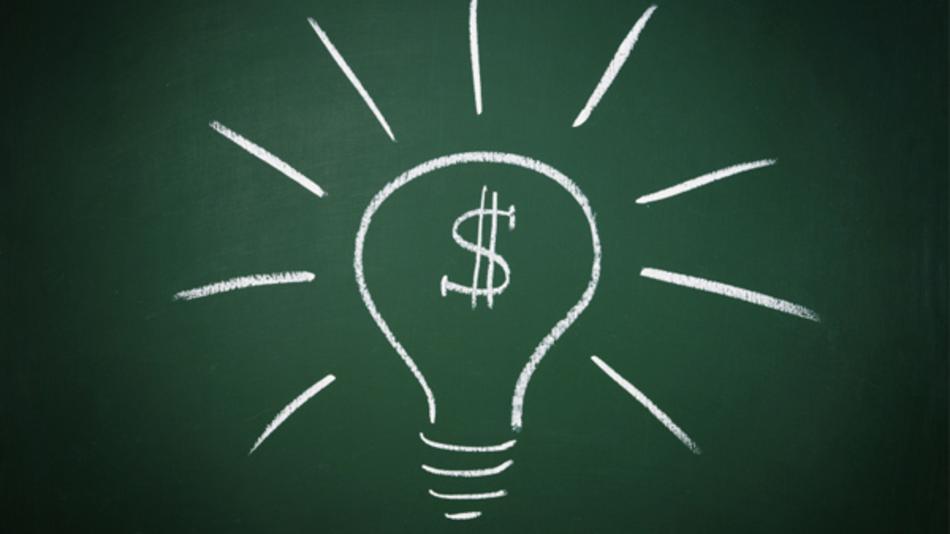 România vrea să încurajeze micile afaceri, dar pe banii investitorilor privați