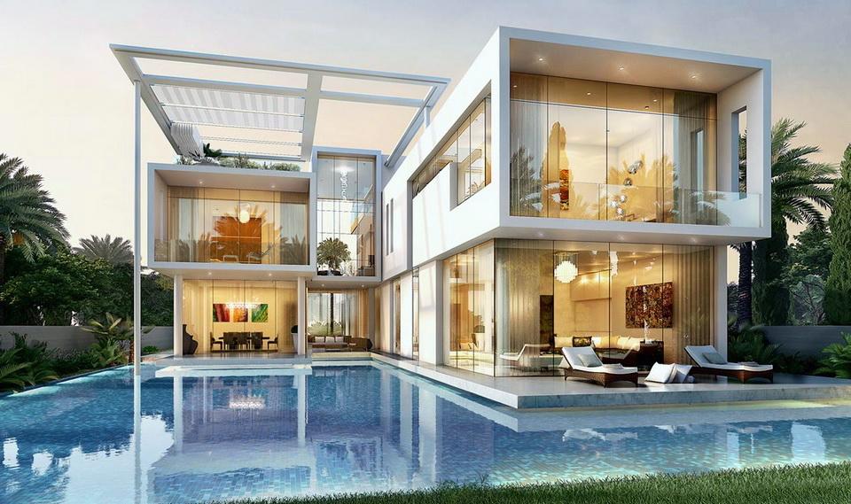 Cum își promovează un dezvoltator din Dubai proprietățile peste hotare? Angajând 30.000 de agenți imobiliari