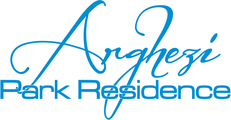 Arghezi Park Residence