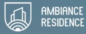 Ambiance Residence - faza 2