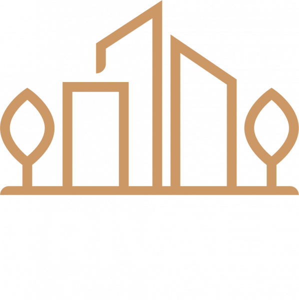 Trivale City